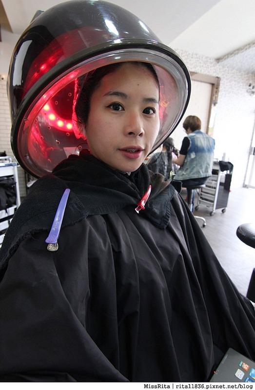 台中髮廊推薦 台中美髮 台中染髮 VS hair salon14