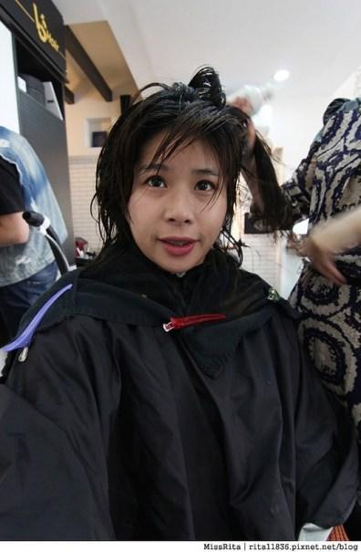 台中髮廊推薦 台中美髮 台中染髮 VS hair salon12