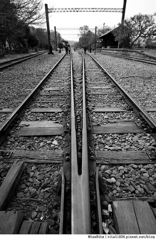泰安舊火車站 泰安舊火車站泰安鐵道文化園區 后里泰安魅力商圈 泰安舊車站老街區 舊山線后里34