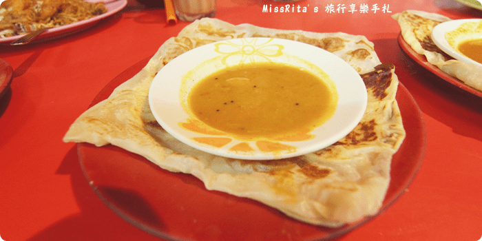 馬來西亞 推薦小吃 Restoran Ayoob 24H 印度甩餅 ROTI 拉茶0-
