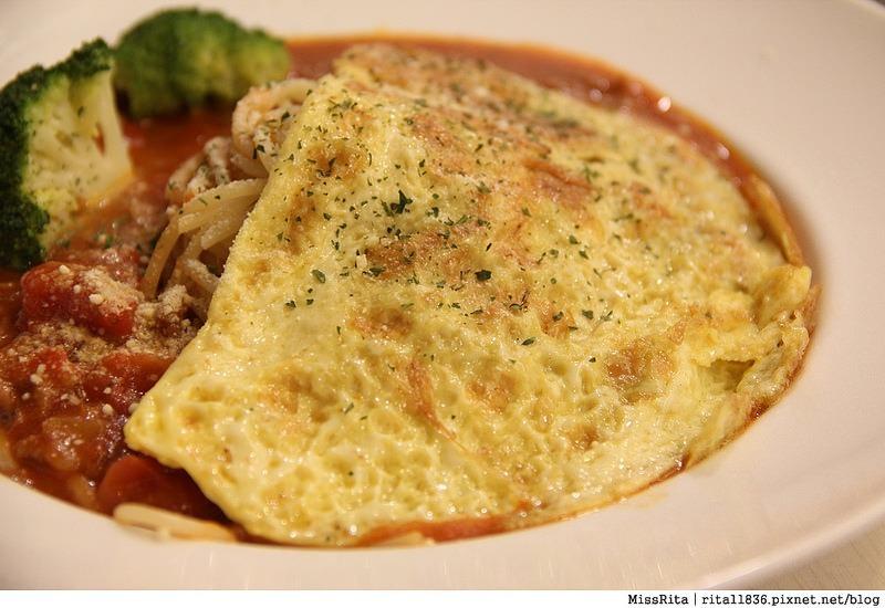 台中南屯好吃 台中評價義大利麵 1Chio Pasta 1Chio Pizza23