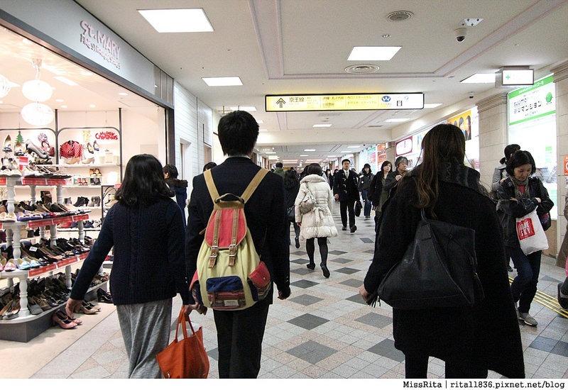東京美食 日本拉麵 一蘭拉麵 新宿一蘭拉麵 日本必吃12