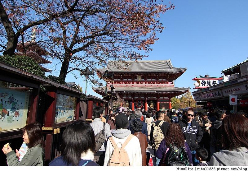 日本東京 東京和服體驗 淺草和服 淺草七變化 淺草七變化預約教學40