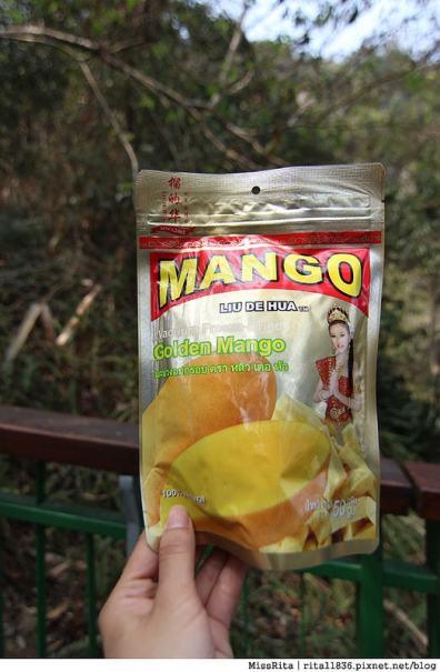 宅配零食水果乾 榴的華果乾 泰國水果乾 宅配榴槤乾香蕉乾芒果乾12