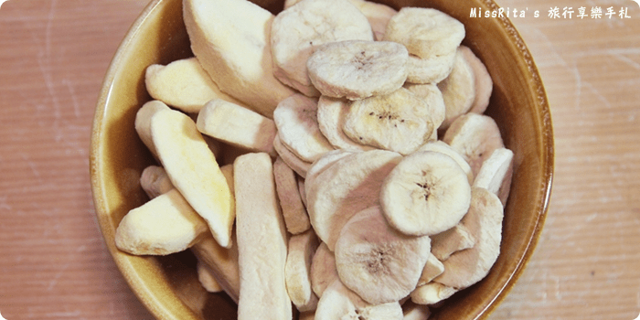 宅配零食水果乾 榴的華果乾 泰國水果乾 宅配榴槤乾香蕉乾芒果乾0-