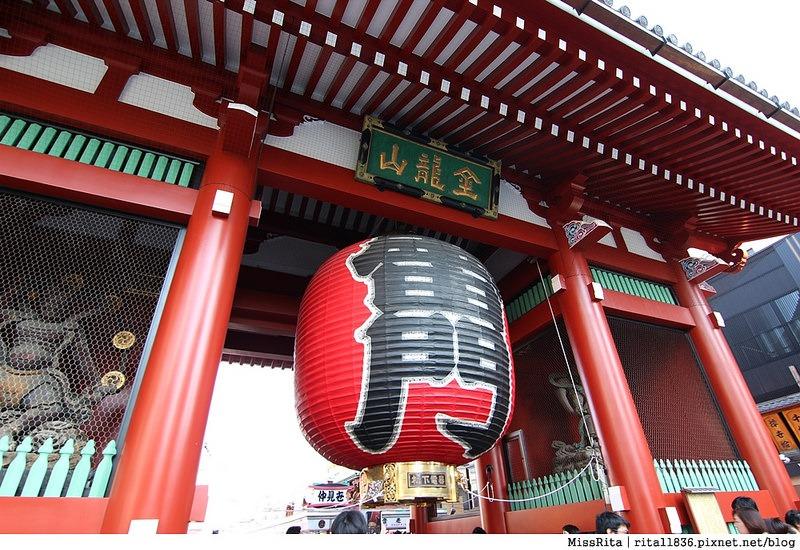 日本東京 東京和服體驗 淺草和服 淺草七變化 淺草七變化預約教學1