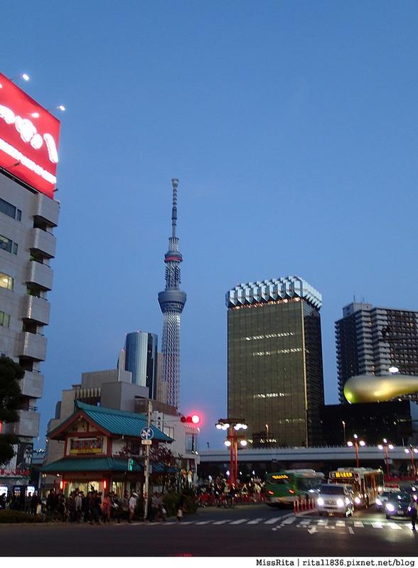 日本東京好玩 東京自由行 東京行程 東京 晴空塔 東京晴空塔TOKYO SKYTREE 晴空塔必買22