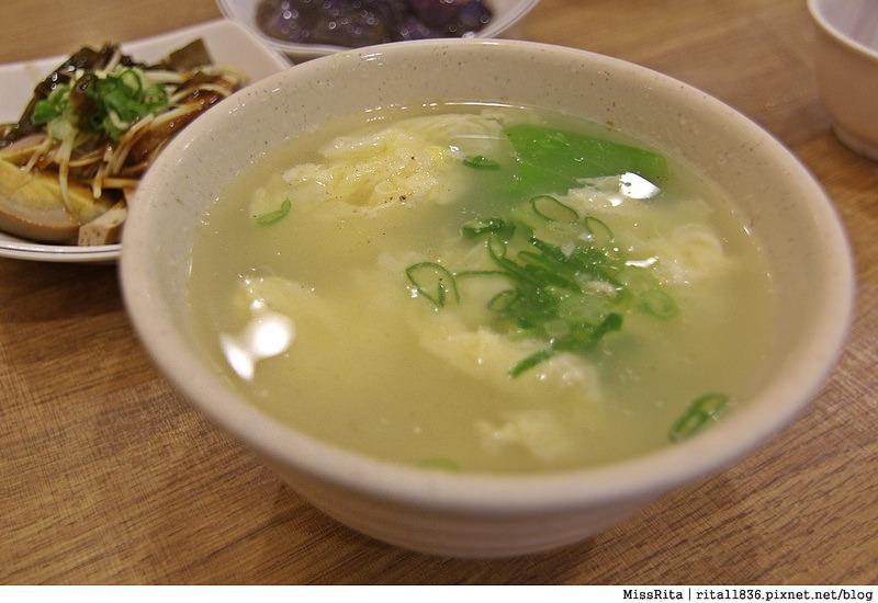 台中豐原好吃 豐原好吃 立麒鮮肉湯包 立麒湯包 豐原立麟湯包8