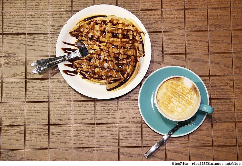 台中潭子 咖啡廳 台中咖啡 台中單品咖啡 空間咖啡 Spacecaffee22