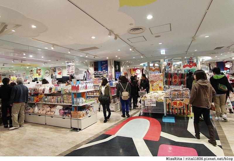日本東京好玩 東京自由行 東京行程 東京 晴空塔 東京晴空塔TOKYO SKYTREE 晴空塔必買12