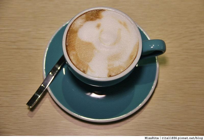 台中潭子 咖啡廳 台中咖啡 台中單品咖啡 空間咖啡 Spacecaffee15