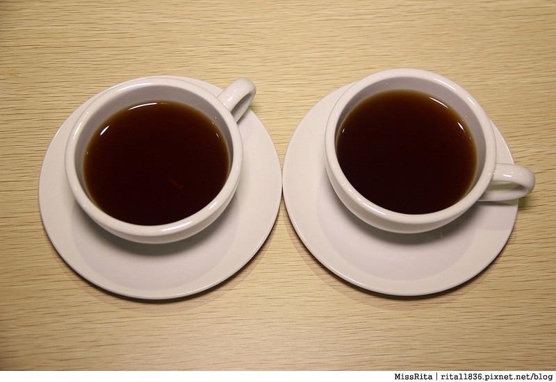 台中潭子 咖啡廳 台中咖啡 台中單品咖啡 空間咖啡 Spacecaffee11