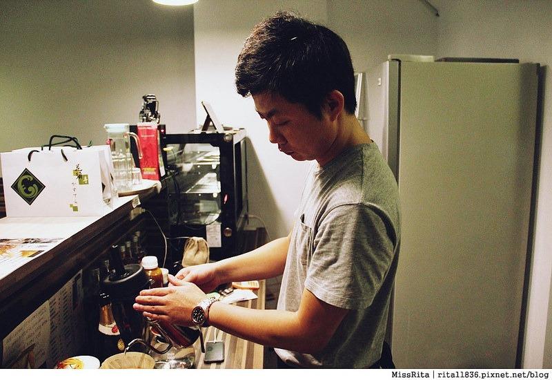 台中潭子 咖啡廳 台中咖啡 台中單品咖啡 空間咖啡 Spacecaffee12
