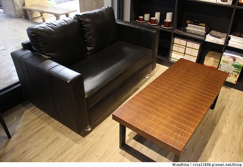 台中潭子 咖啡廳 台中咖啡 台中單品咖啡 空間咖啡 Spacecaffee9