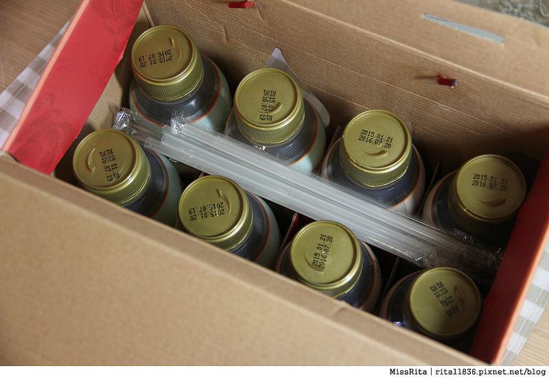宅配養生飲品 NICE GREEN美蔬菜 金線連飲品 金線連黑木耳露 金線連飲品 金線連老梅醋7
