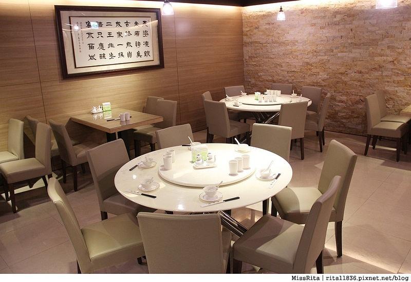 台中素食 傳祥園禮客概念店 傳祥園 台中傳祥園 台中好吃素食2