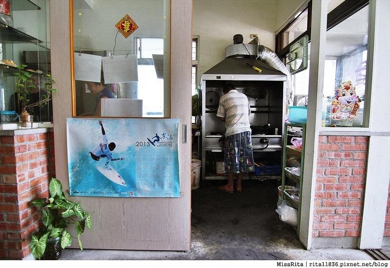 台東越南料理 台東好吃 台東都蘭好吃 錦鸞越南美食 Viet Nam Food 都蘭越南小吃3