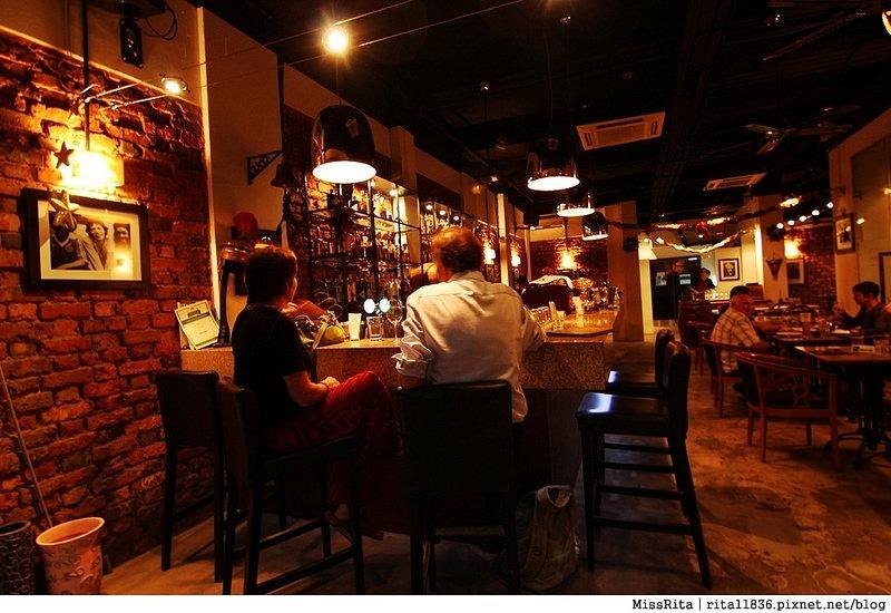 新加坡好吃 新加坡海南雞飯 天天海南雞飯 麥士威熟食中心 maxwell food centre Singapore hainan chicken rice 興興海南雞飯7