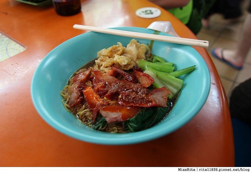 新加坡好吃 新加坡海南雞飯 天天海南雞飯 麥士威熟食中心 maxwell food centre Singapore hainan chicken rice 興興海南雞飯25