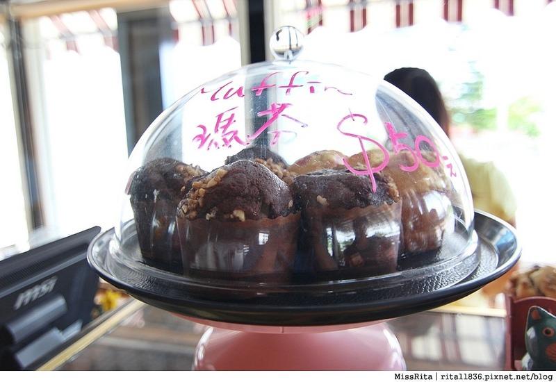 台東馬芬 台東甜點 邦查烘焙坊 L Sisters Cupcake 台11線甜點 台東成功10