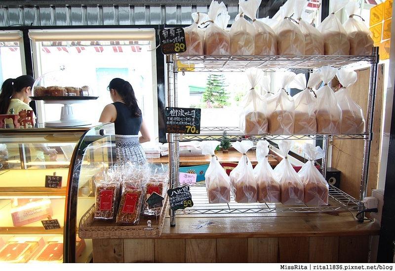 台東馬芬 台東甜點 邦查烘焙坊 L Sisters Cupcake 台11線甜點 台東成功9