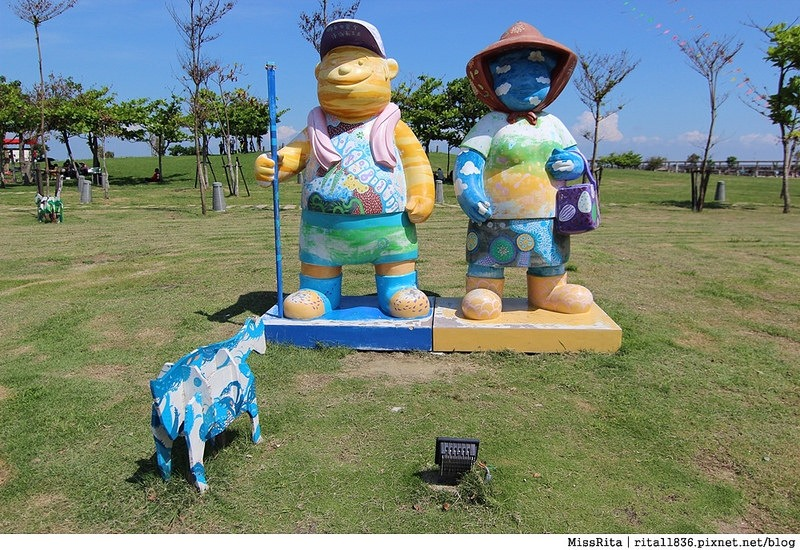 嘉義景點 東石漁港 東石漁人碼頭 嘉義海鮮 東石海鮮 漁港 漁人碼頭 東石美食 東石海鮮26