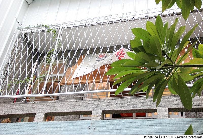 台中甜點 台中下午茶 台中老屋咖啡 台中咖啡 窩巷 Hidden Lane 窩巷甜點店 台中懷舊 台中窩巷10