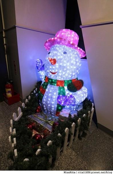 2015全台聖誕 聖誕節活動 全台最浪漫新北歡樂耶誕城 2015新北市歡樂耶誕城 2015 耶誕城 耶誕城地址 新北耶誕城 新北市歡樂耶誕城活動5