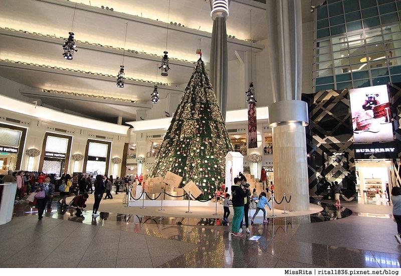 2015台北聖誕 台北聖誕樹 台北阪急聖誕 台北新光三越聖誕 台北耶誕活動 統一阪急耶誕 台北101聖誕 全台聖誕樹 全台耶誕活動8