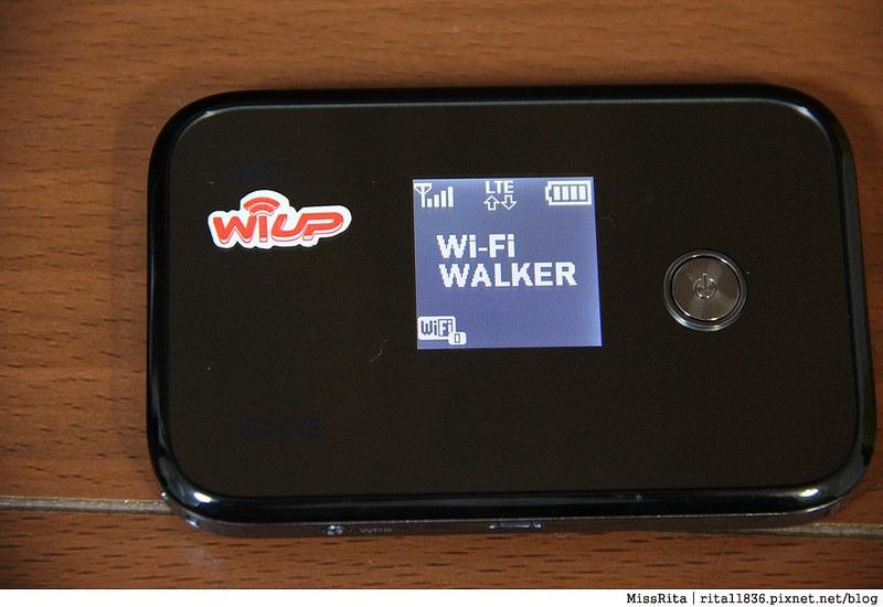 超能量智慧旅遊服務 日本上網 日本上網推薦 日本WiFi行動上網吃到飽 超能量wiup 日本行動上網 wiup4G 超能量wifi評價 日本wifi超能量 超能量WI-UP LTE 4G 日本上網教學42