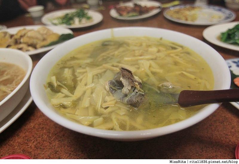台東海產 台東好吃 台東都蘭好吃 台東海鮮 台東特選 曼波魚 特選餐廳 特選海鮮餐廳5