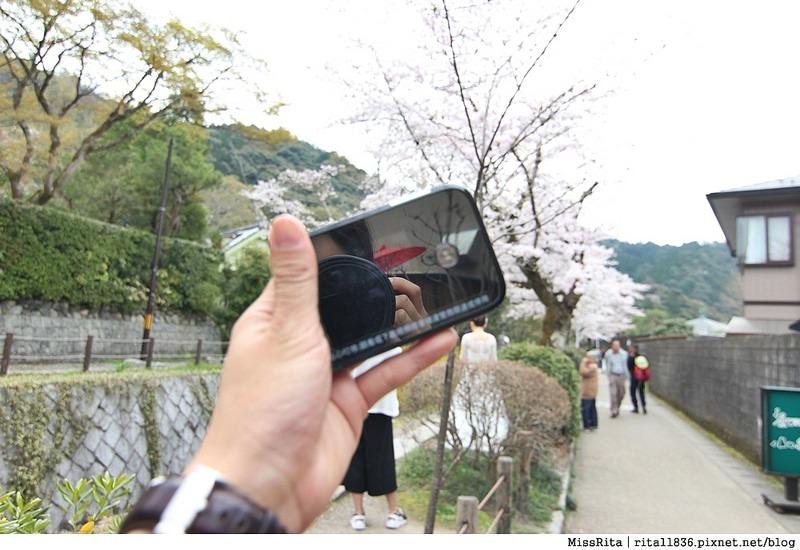 日本上網 大阪上網 wifi上網 日本wifi 桔豐wifi上網 jetfi wifi分享機 日本自由行 日本自助 關西自助 京阪自助15