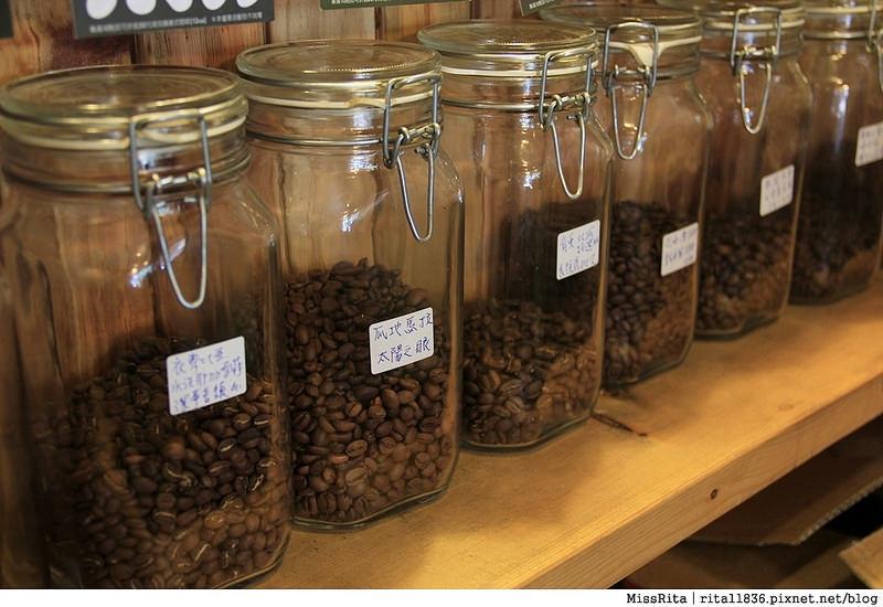 九慕手烘咖啡 Mooor coffee 九慕咖啡 新竹單品咖啡 新竹咖啡 新竹平價咖啡 手烘咖啡 新竹東門城4