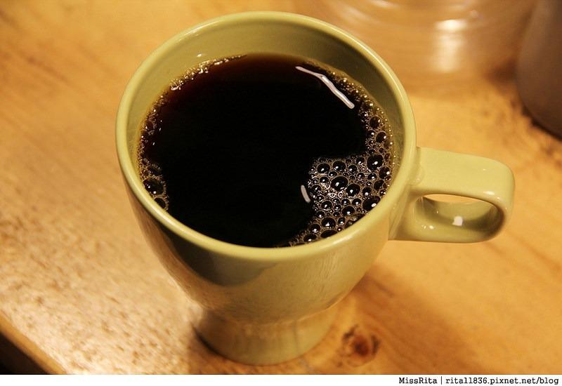 九慕手烘咖啡 Mooor coffee 九慕咖啡 新竹單品咖啡 新竹咖啡 新竹平價咖啡 手烘咖啡 新竹東門城13