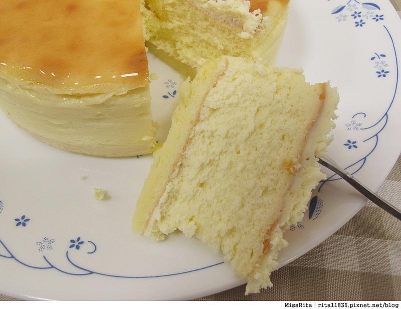 台中甜點 THREE PM 台中宅配甜點 台中好吃甜點 下午三點5