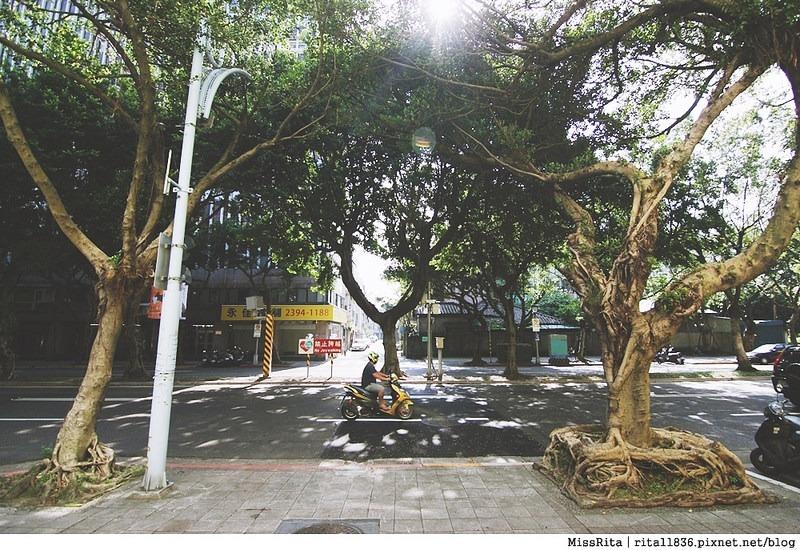 台北背包 台北平價住宿 台北師大住宿 悠逸行旅 UINN Travel Hostel Taipei hostel 台北住宿 台北背包客棧38