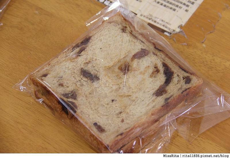 台中麵包 台中品麵包 品麵包 日式麵包 @tastingbread 台中麵包店推薦 台中日式麵包23