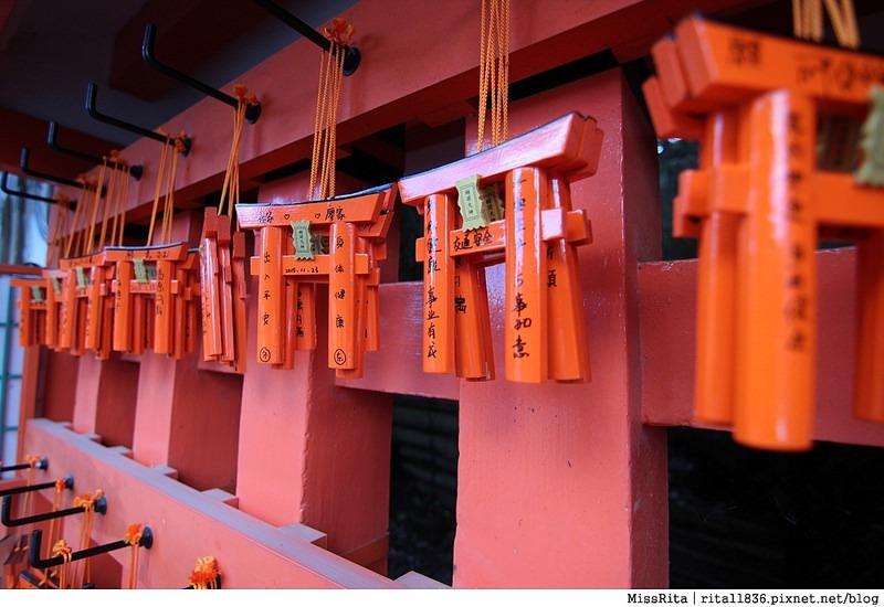 Fushimi Inari Shrine 京都景點 伏見稻荷大社 稻荷神 千本鳥居 關西神社 藝妓回憶錄 伏見稻荷大社時間 伏見稻荷大社交通 關西自由行 京都自由行15