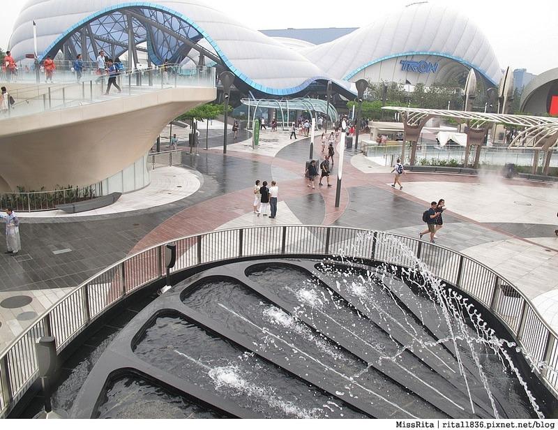 上海迪士尼 迪士尼 上海迪士尼開幕 上海好玩 上海迪士尼門票 上海迪士尼樂園 上海景點 shanghaidisneyresort15