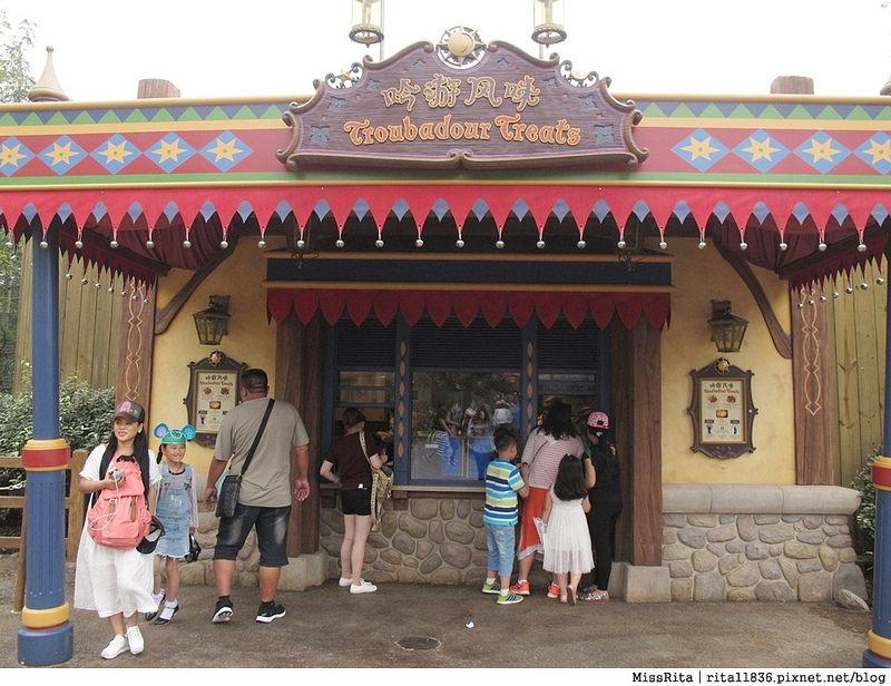 上海迪士尼 迪士尼 上海迪士尼開幕 上海好玩 上海迪士尼門票 上海迪士尼樂園 上海景點 shanghaidisneyresort64