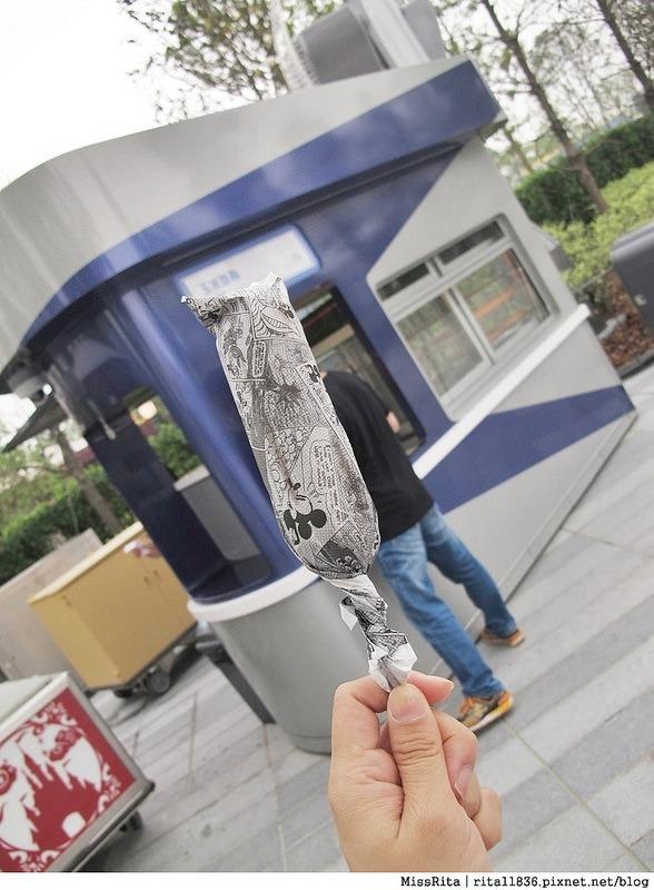 上海迪士尼 迪士尼 上海迪士尼開幕 上海好玩 上海迪士尼門票 上海迪士尼樂園 上海景點 shanghaidisneyresort45