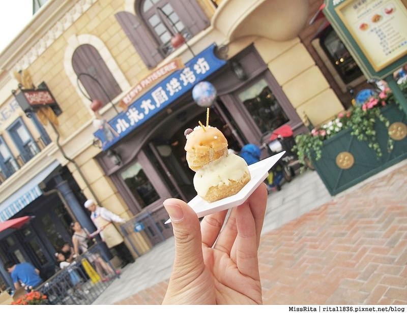 上海迪士尼 迪士尼 上海迪士尼開幕 上海好玩 上海迪士尼門票 上海迪士尼樂園 上海景點 shanghaidisneyresort40