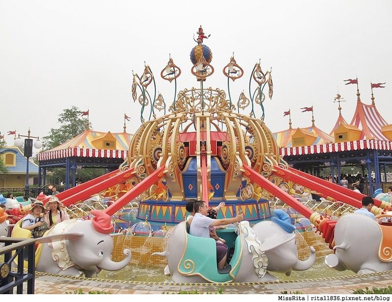 上海迪士尼 迪士尼 上海迪士尼開幕 上海好玩 上海迪士尼門票 上海迪士尼樂園 上海景點 shanghaidisneyresort20