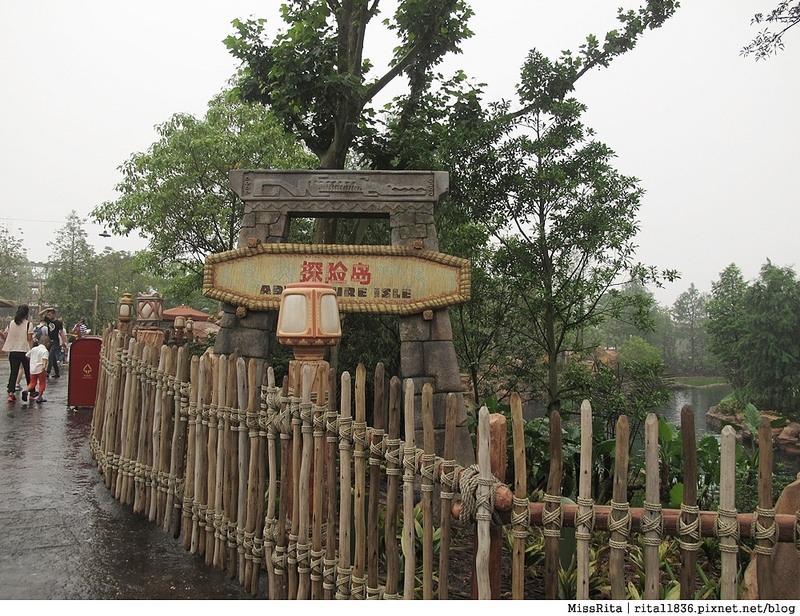 上海迪士尼 迪士尼 上海迪士尼開幕 上海好玩 上海迪士尼門票 上海迪士尼樂園 上海景點 shanghaidisneyresort83