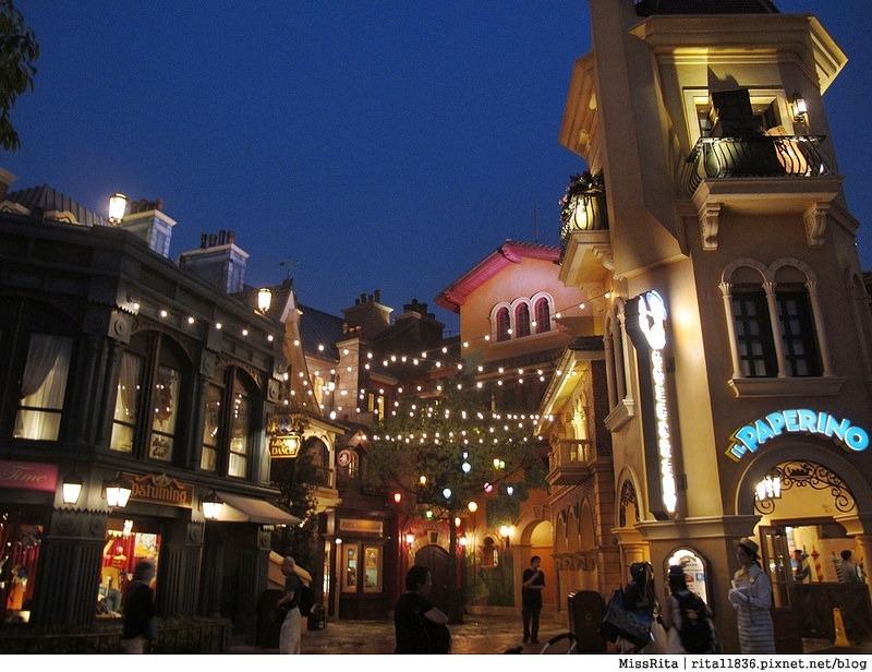 上海迪士尼 迪士尼 上海迪士尼開幕 上海好玩 上海迪士尼門票 上海迪士尼樂園 上海景點 shanghaidisneyresort104