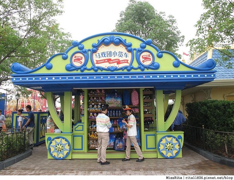 上海迪士尼 迪士尼 上海迪士尼開幕 上海好玩 上海迪士尼門票 上海迪士尼樂園 上海景點 shanghaidisneyresort18