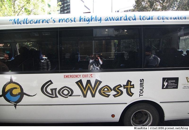 KKDAY 墨爾本自由行 melbourne gowesttours kkDAY墨爾本 墨爾本企鵝 澳洲自助 墨爾本自助 菲利浦島 菲利浦島交通 墨爾本必去 墨爾本酒莊 月光野生動物 Nobbies 墨爾本企鵝歸巢 墨爾本一日遊 菲利普島一日遊,小企鵝歸巢遊行110