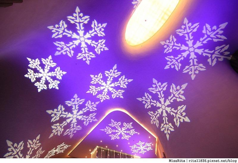 台中歌劇院光雕 台中耶誕 台中聖誕活動 臺中國家歌劇院 臺中國家歌劇院聖誕 聖誕燈光秀 歌劇院聖誕燈光13
