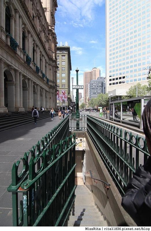 墨爾本自由行 澳洲wifi 澳洲上網 澳洲自助 墨爾本機場市區 維多利亞市場 airasia 亞航澳洲 墨爾本美食 墨爾本wifi 墨爾本市區交通 eureka skydeck 88 墨爾本夜景 墨爾本推薦 墨爾本超市 ibis Melbourne QV Melbourne Flinders Street Hosier Lane 墨爾本塗鴉街10