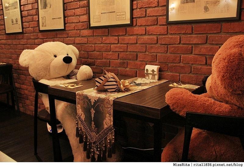 台中美食 台中私房料理 台中故事咖啡館 故事咖啡館 故事私廚 台中寵物友善 台中寵物餐廳1
